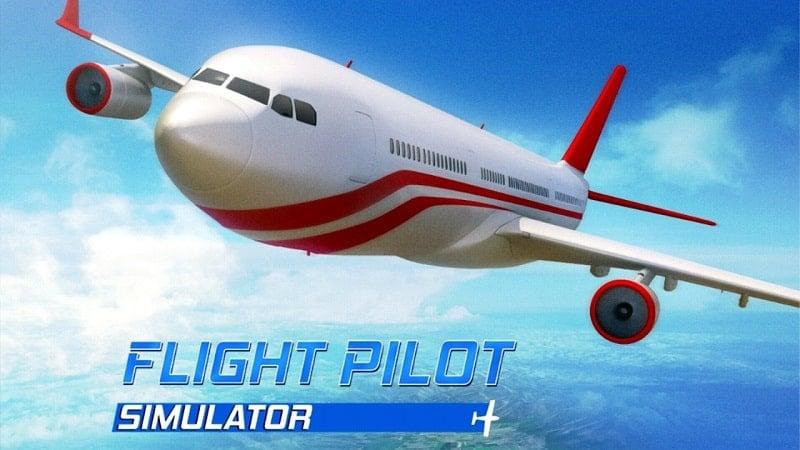 Flight-Pilot-Simulator-3D