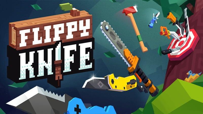 Flippy-Knife