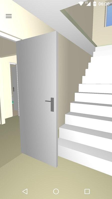 Floor Plan Creator mod free