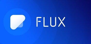 Flux-White-375x183