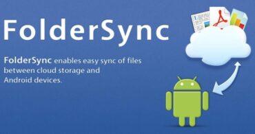 FolderSync-Pro-370x195