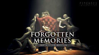 Forgotten-Memories-347x195