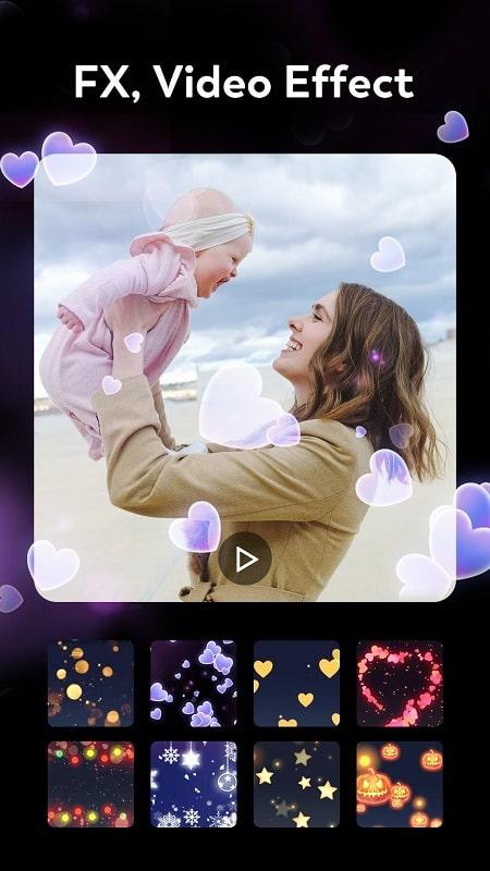FotoPlay mod apk