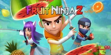 Fruit-Ninja-2-375x188