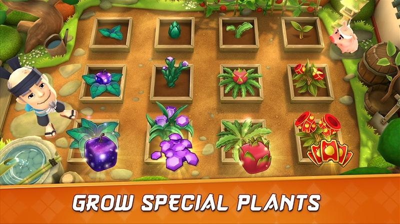 Fruit Ninja 2 mod free
