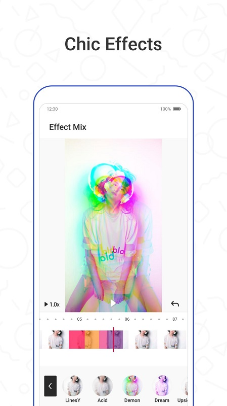 Funimate mod android