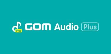 GOM-Audio-Plus-375x183