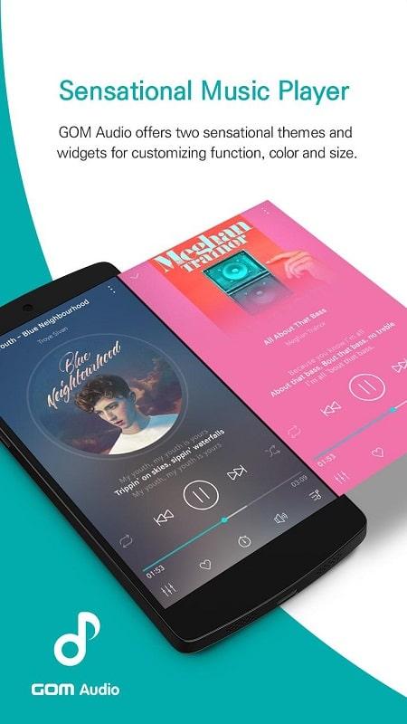 GOM-Audio-Plus-mod