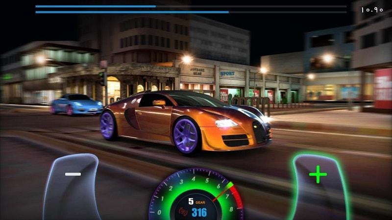 GT-Speed-Club-mod-free
