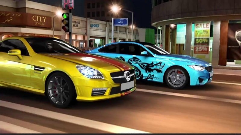 GT-Speed-Club
