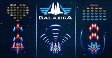 Galaxiga-373x195
