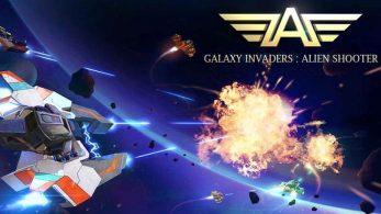 Galaxy-Invaders-347x195