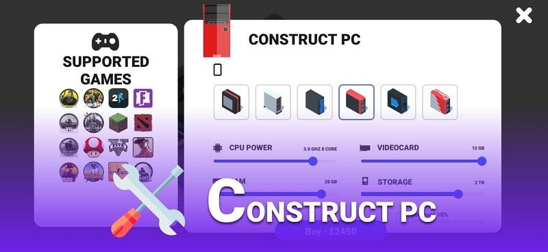 Game-Studio-Creator-mod-apk