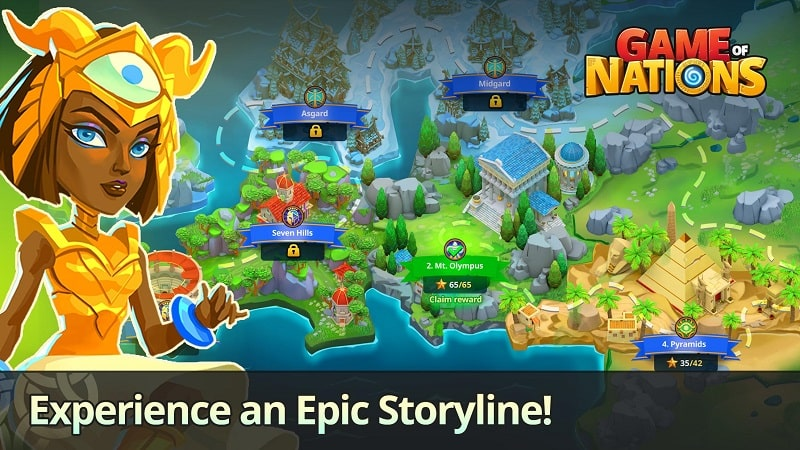 Game of Nations Epic Discord mod download1