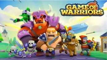 Game-of-Warriors-mod-download-347x195