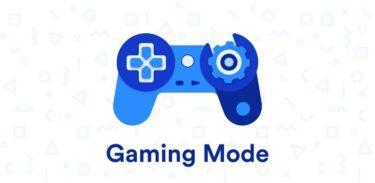 Gaming-Mode-375x183