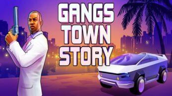 Gangs-Town-Story-347x195