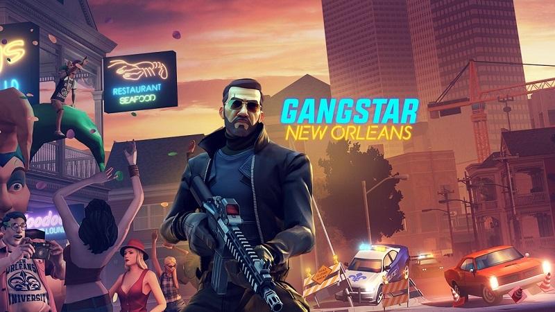 Gangstar-New-Orleans-1