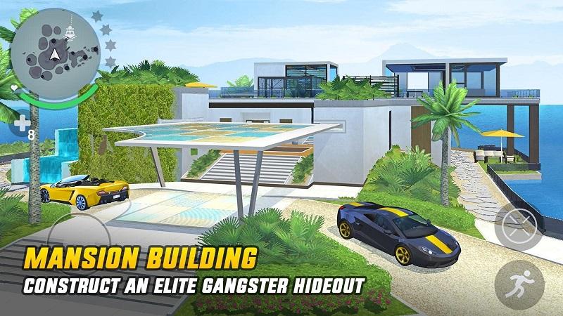Gangstar-New-Orleans-mod-1