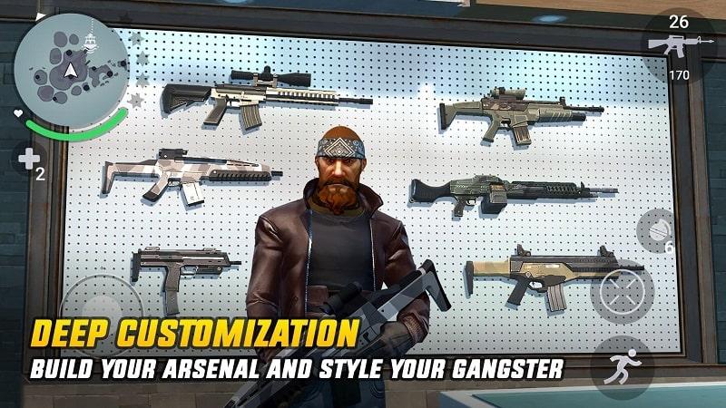 Gangstar-New-Orleans-mod-download-2