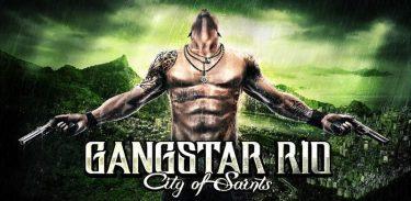 Gangstar-Rio-375x183