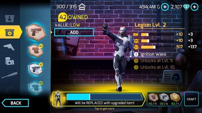 Gangstar-Vegas-mod-android