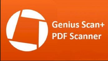 Genius-Scan-346x195