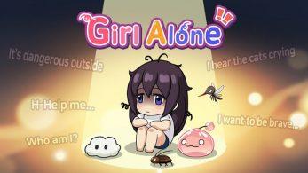 Girl-Alone-347x195