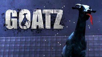 Goat-Simulator-GoatZ-mod-347x195
