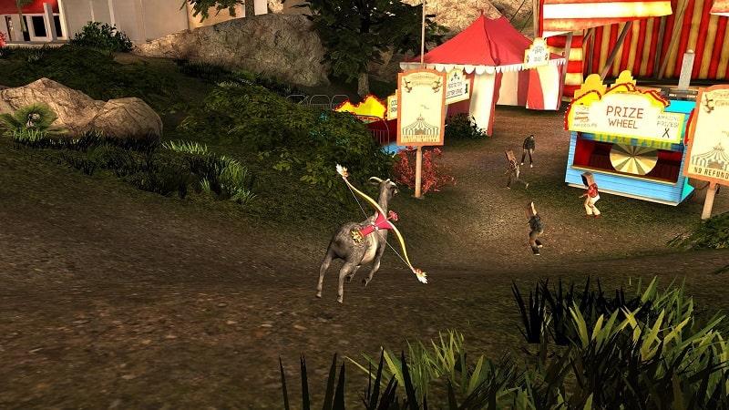 Goat-Simulator-GoatZ-mod-apk-free
