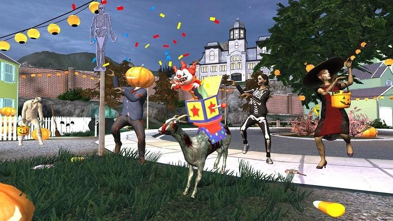 Goat-Simulator-GoatZ-mod-download