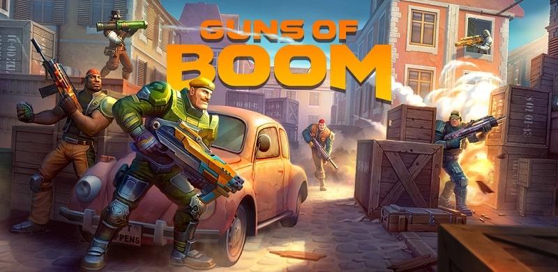 Gods-of-Boom