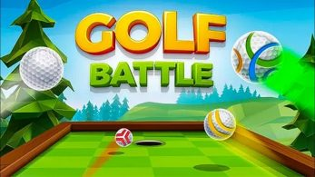 Golf-Battle-mod-347x195