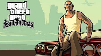 Grand-Theft-Auto-San-Andreas-347x195