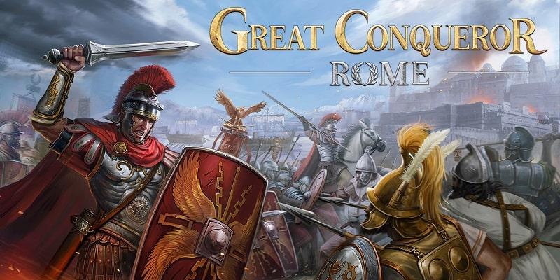 Great-Conqueror-mod