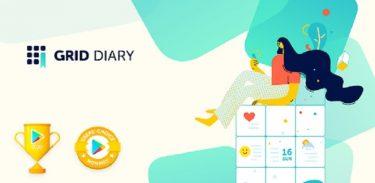 Grid-Diary-375x183