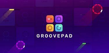 Groovepad-375x183