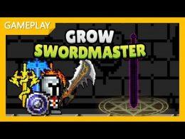 Grow-SwordMaster-260x195