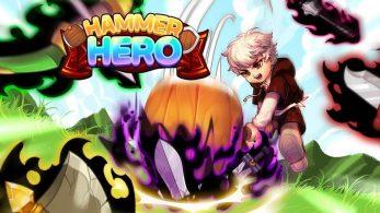 Hammer-Hero-Idle-RPG-1-347x195