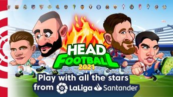 Head-Football-LaLiga-2021-347x195