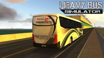 Heavy-Bus-Simulator-347x195