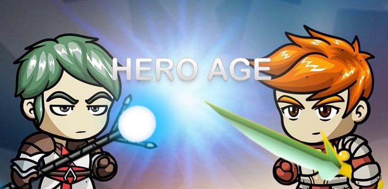 Hero-Age