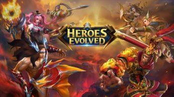 Heroes-Evolved-347x195