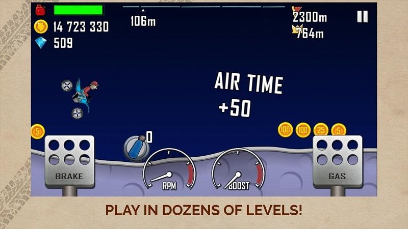Hill-Climb-Racing-mod-download