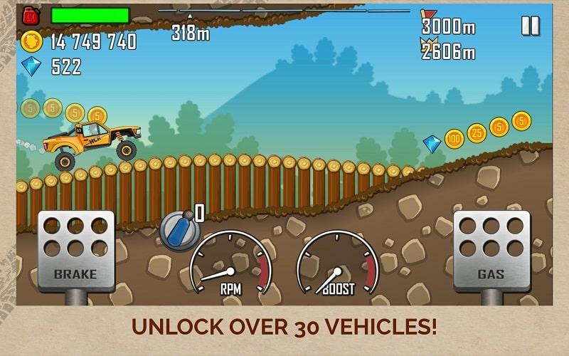 Hill-Climb-Racing-mod