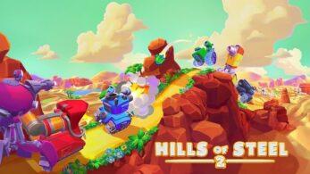 Hills-of-Steel-2-347x195