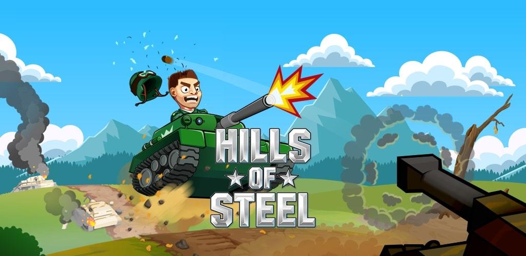 Hills-of-Steel
