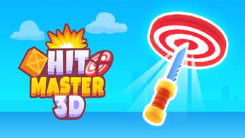 Hit-Master-3D-download-347x195