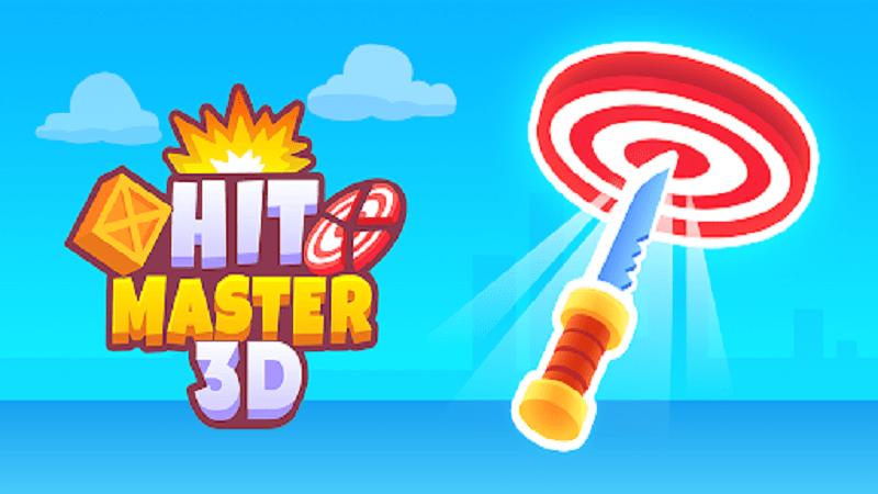 Hit-Master-3D-download
