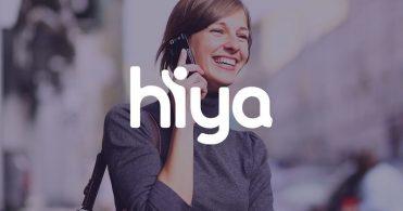 Hiya-371x195